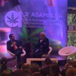 Aurelio Mejía, Director de Medicamentos y Tecnologías de Salud