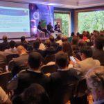 3ra Asamblea Asocolcanna