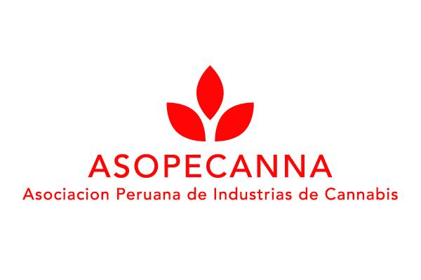 logo asopecanna