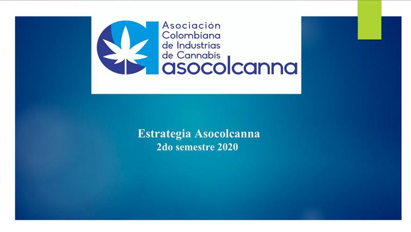 estrategia asocolcanna