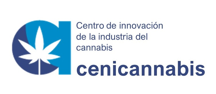 Logo Cenicannabis