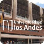U de los Andes