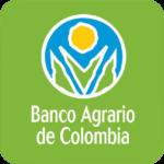 Logo Banco Agrario