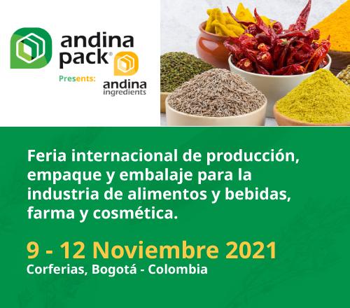 Feria Andina