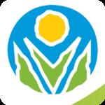 Logo Banco Agriario