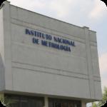 logo (INM)