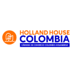 Logo Holland House Colombia
