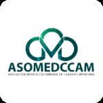 Logo Asomedccan