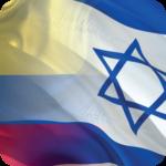 Misión Económica de Israel