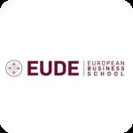 Logo EUDE