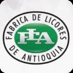 Logo FLA