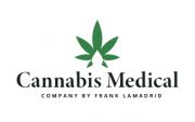 Cannabis-Medicinal-Company