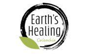 Eartchs Healing